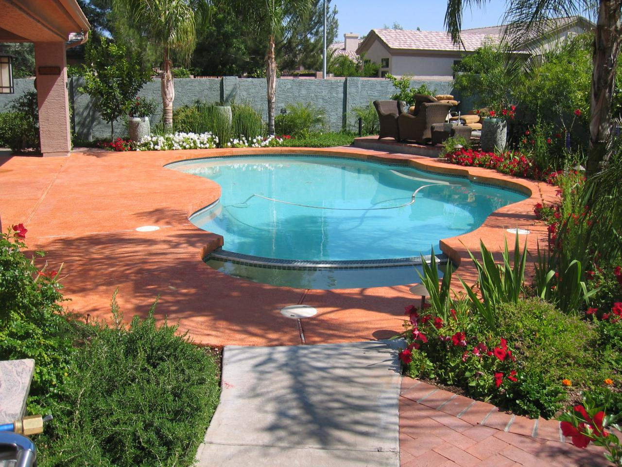 Fiberglass Pool Paint Home Depot